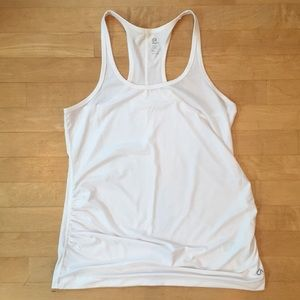 Gapfit Maternity Work Out Tank